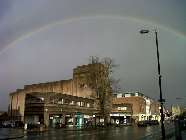 photo-comp-odeon-rainbow