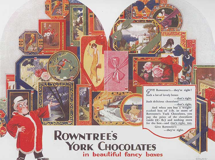 mr-york-chocolates