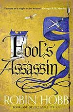 fools-assassin-cover-robin-hobb-small