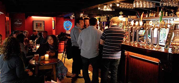 york-best-pubs-2014-pivni
