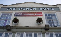 punch-bowl-lowther-street-york