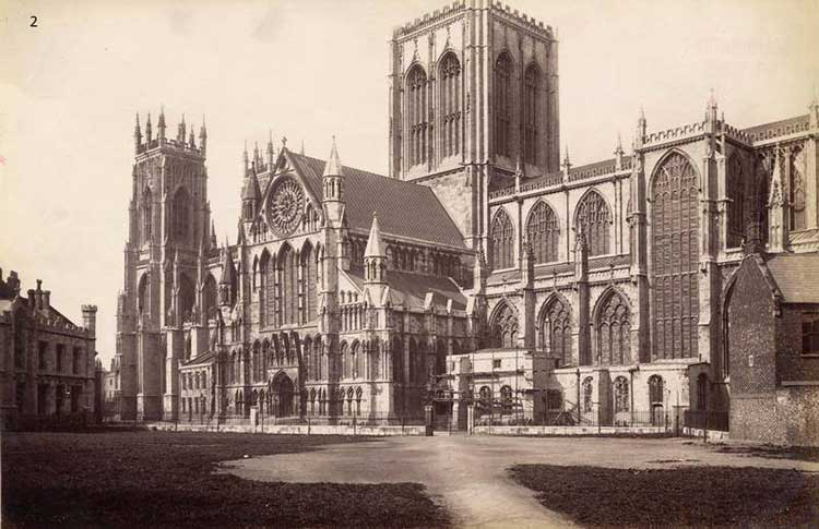 york-minster-1880