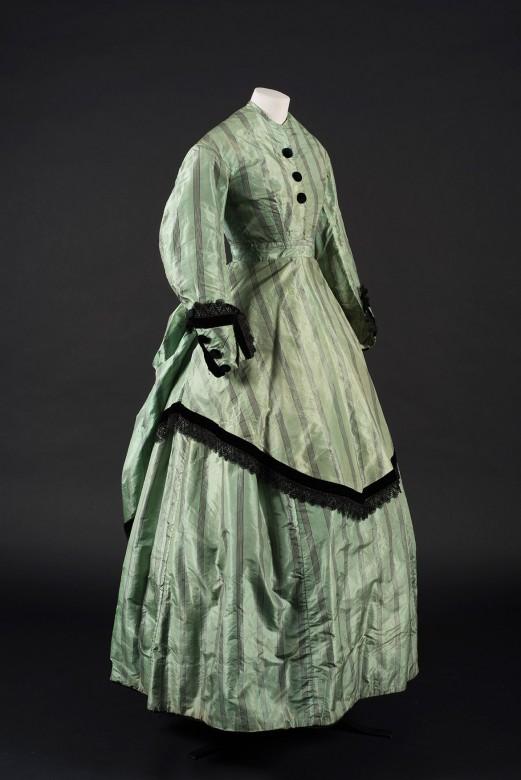 york-castle-museum-killer-dress