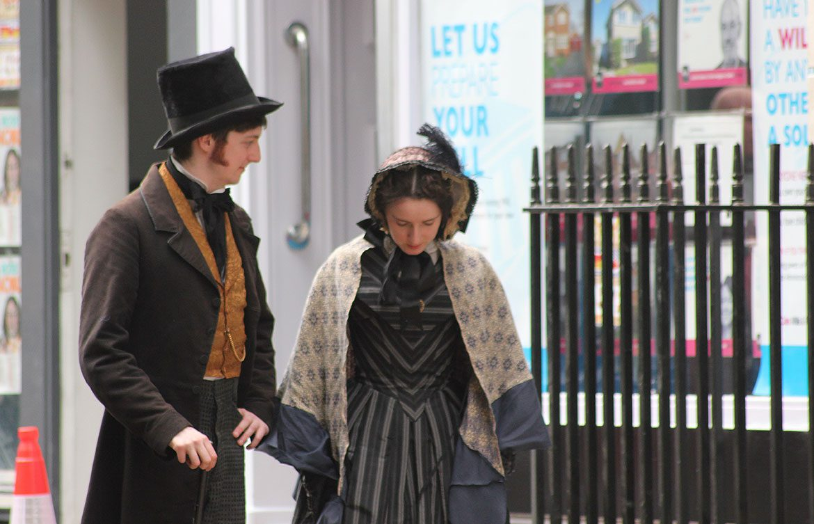 bronte-filming-micklegate-york-10