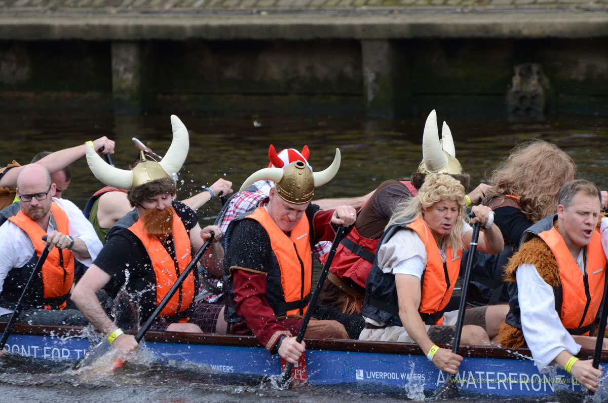 york-dragon-boat-race-2016-17