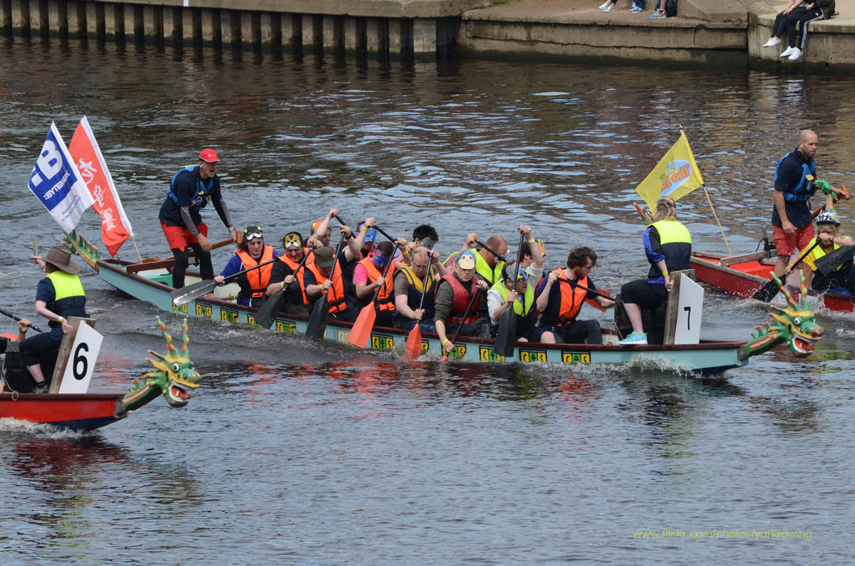 york-dragon-boat-race-2016-29
