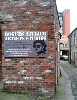 rogues-atelier-studios
