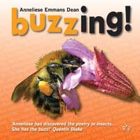 buzzing-cover