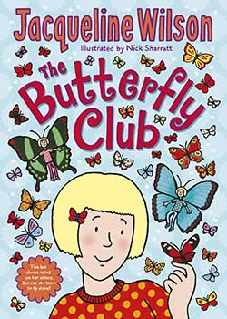 butterfly-club-cover
