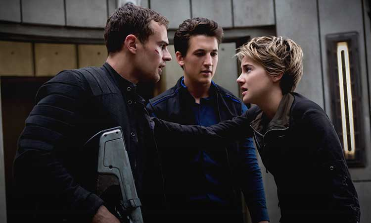 film-preview-insurgent