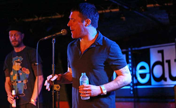 sleaford-mods-song