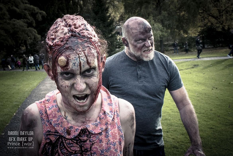 zombies-in-york-oct-2015-10