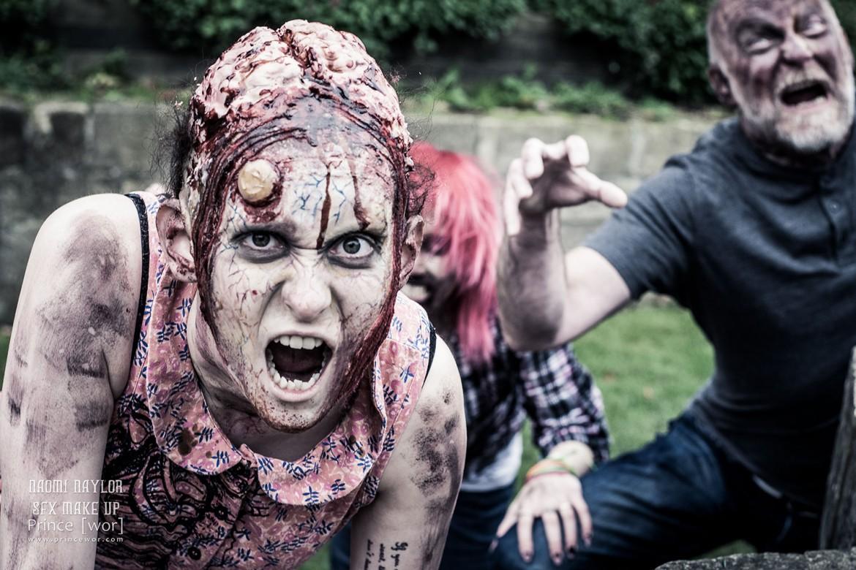 zombies-in-york-oct-2015-5
