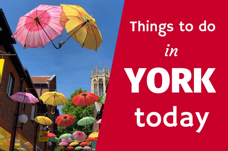 things-to-do-in-york-today